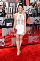 holland roden tyler hoechlin arden cho mtv movie awards 04