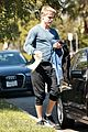 julianne hough gym derek hough car 04