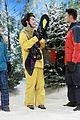 iddi snow problem stills 10