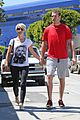 julianne hough brooks laich nina dobrev dogs 13