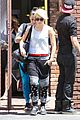 julianne hough derek dance studio after amy injury 06