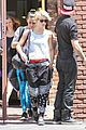 julianne hough derek dance studio after amy injury 09