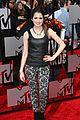laura vanessa marano mtv movie awards 08