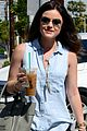 lucy hale radio disney music awards 2014 performer 05
