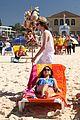 modern family australia stills 07