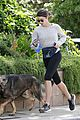 nikki reed enzo more jogging 03