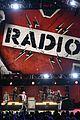 r5 2014 radio disney music awards 12