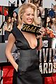 rita ora 2014 mtv movie awards 05