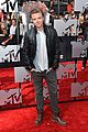 ryan guzman briana evigan step up mtv movie awards 2014 09
