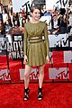 shailene woodley mtv movie awards 02