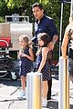 sophia grace rosie golf cart cuties extra 05
