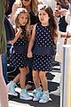 sophia grace rosie golf cart cuties extra 14