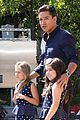 sophia grace rosie golf cart cuties extra 17