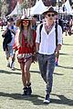 vanessa hudgens austin butler hot hat couple 11