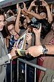 zac efron neighbors los angeles premiere 10