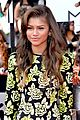 zendaya 2014 mtv movie awards 02