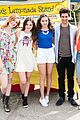 bailee madison starlight play in may exclusive 05