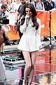 cher lloyd today performance pics 10
