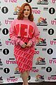 katy b ed sheeran big weekend 20