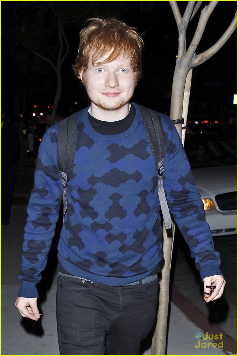 ed sheeran wants taylor swift date orlando bloom 02