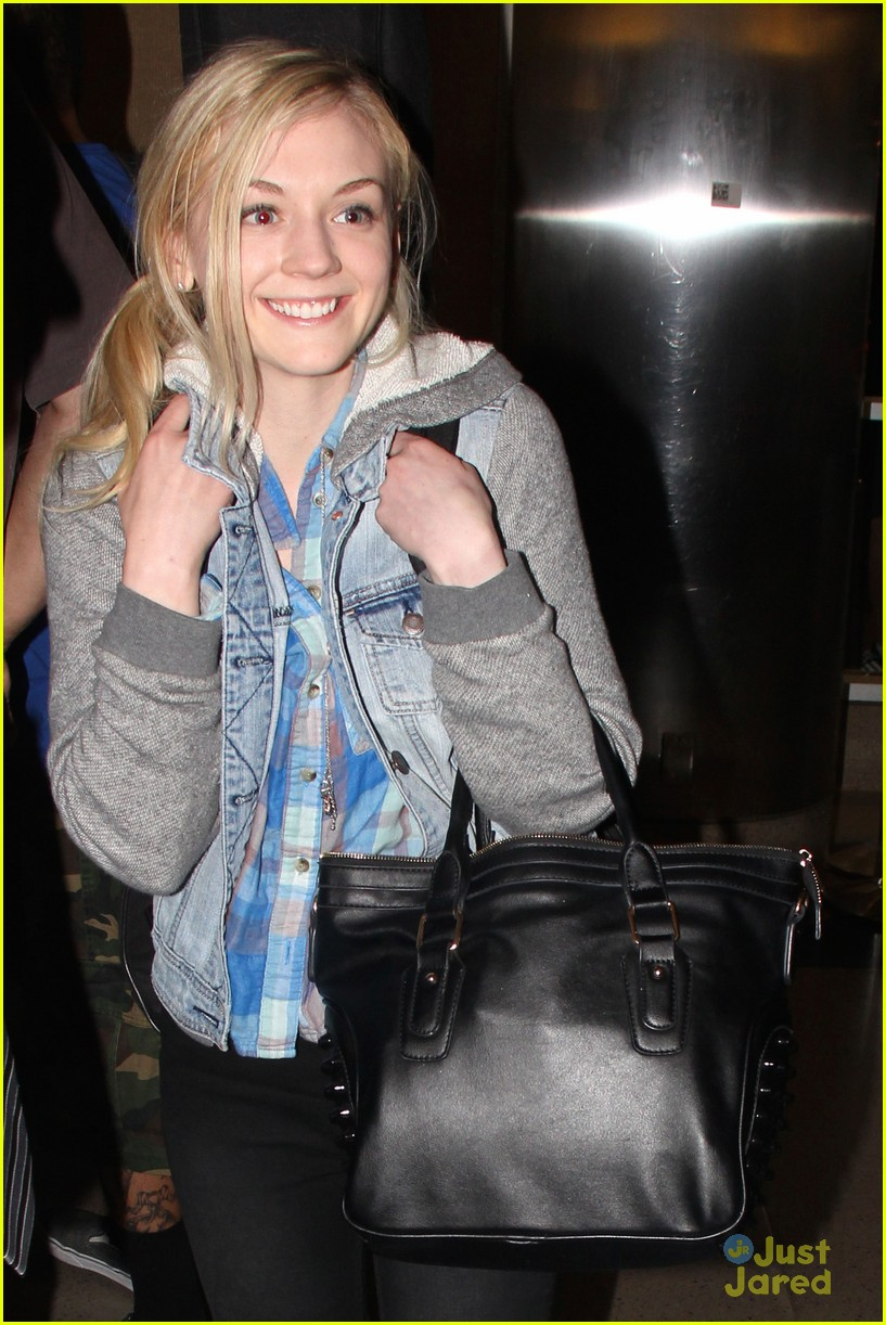 Celebrites Emily Kinney nudes (42 foto and video), Sexy, Cleavage, Feet, cameltoe 2006