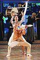 dwts finale dance repeats encores 09