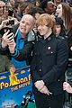 rupert grint carves famous people out of crayons10