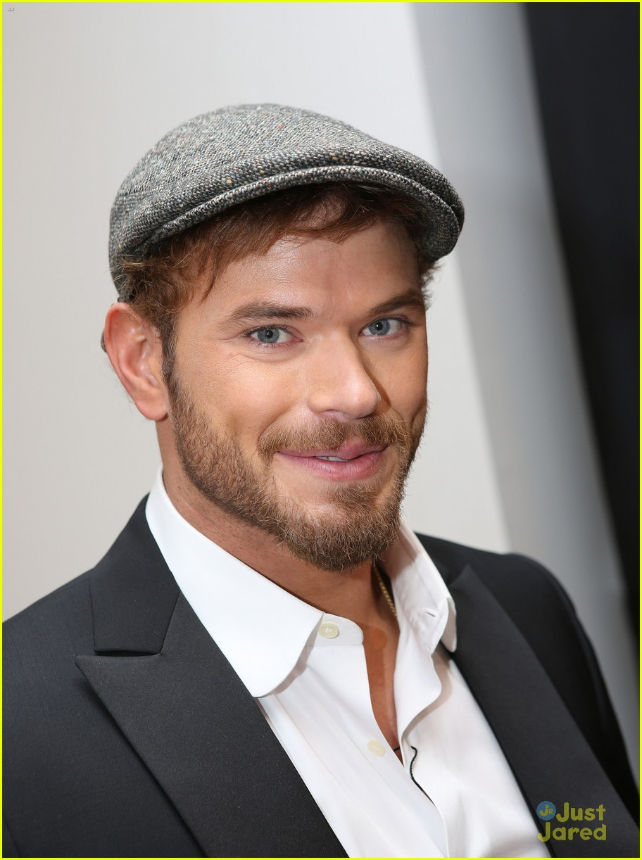 kellan lutz cannes exhausting best way 05