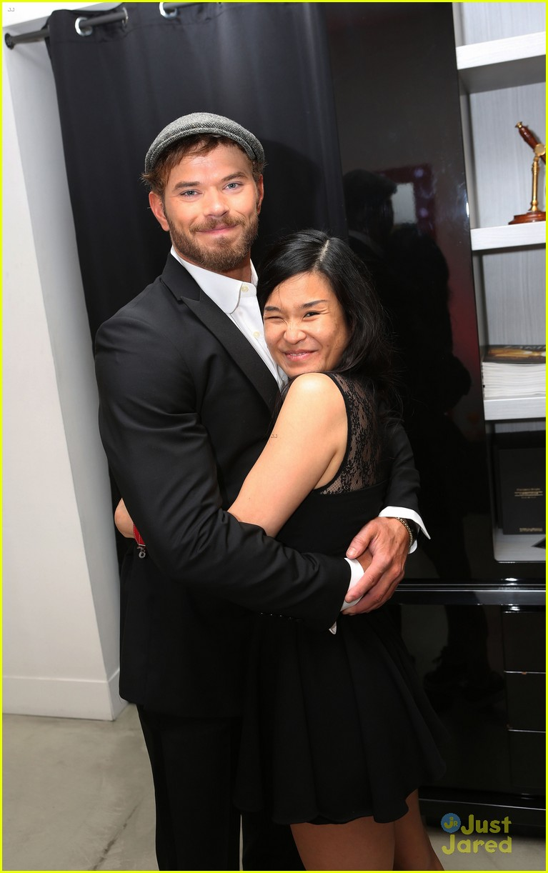 kellan lutz cannes exhausting best way 15
