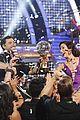 meryl davis maks win dwts finale 23