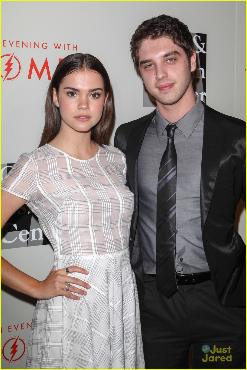 maia mitchell and david lambert relationship memes