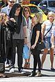 emma roberts talks palo alto filming 09