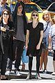 emma roberts talks palo alto filming 14