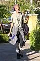 willow smith celebrate life favorite sushi spot 01