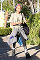 willow smith celebrate life favorite sushi spot 02