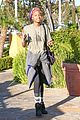 willow smith celebrate life favorite sushi spot 09