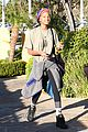 willow smith celebrate life favorite sushi spot 14