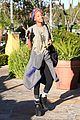 willow smith celebrate life favorite sushi spot 17