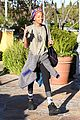 willow smith celebrate life favorite sushi spot 18