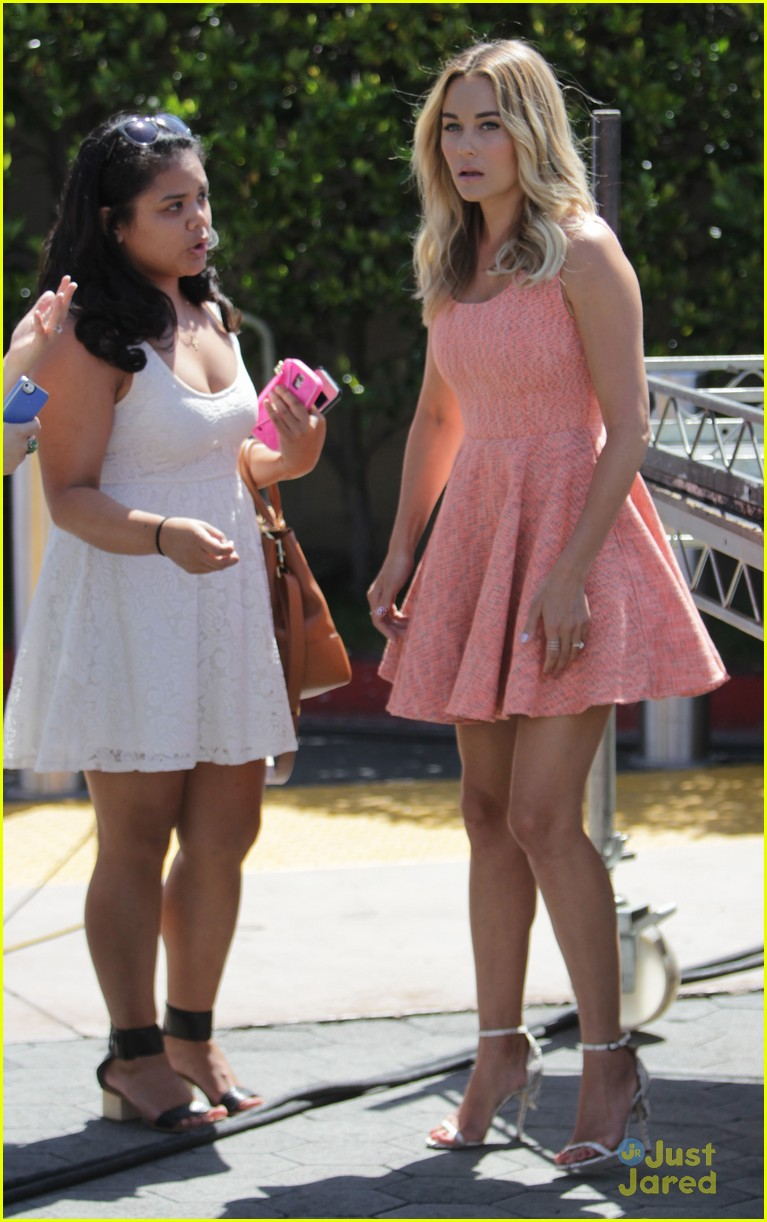 lauren conrad bachelorette party dos donts 01