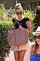 lauren conrad lunch lemonade lo bosworth 01