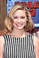 greer grammer train dragon premiere toothless 05