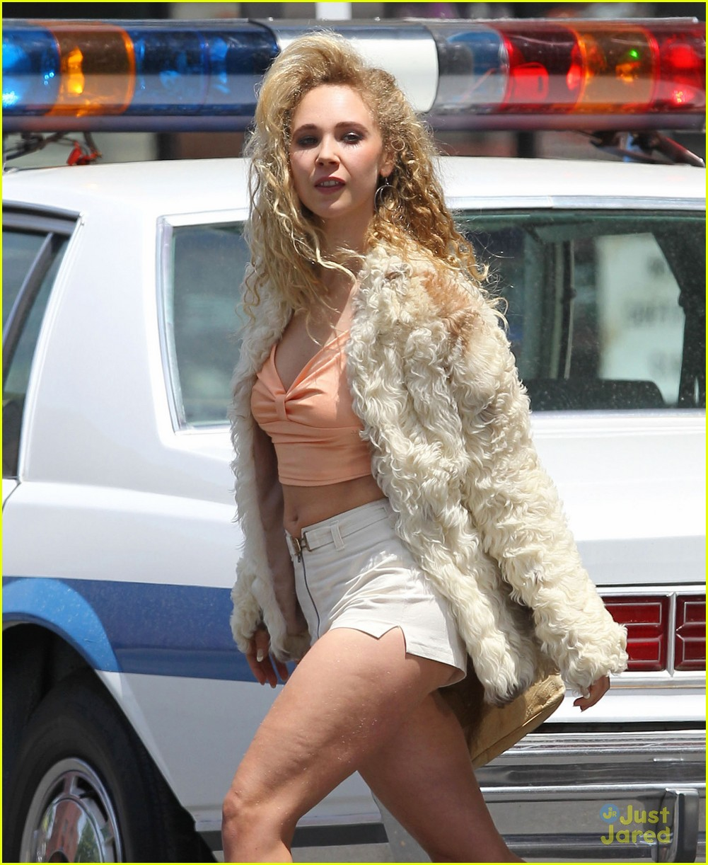 Images Juno Temple naked (31 photos), Tits, Paparazzi, Feet, underwear 2015