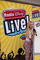 olivia holt rdlive colorado 01