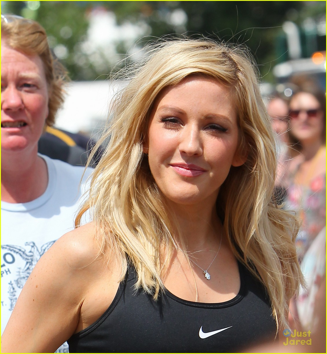 Fappening Ellie Goulding nudes (56 photos), Pussy, Hot, Twitter, butt 2018