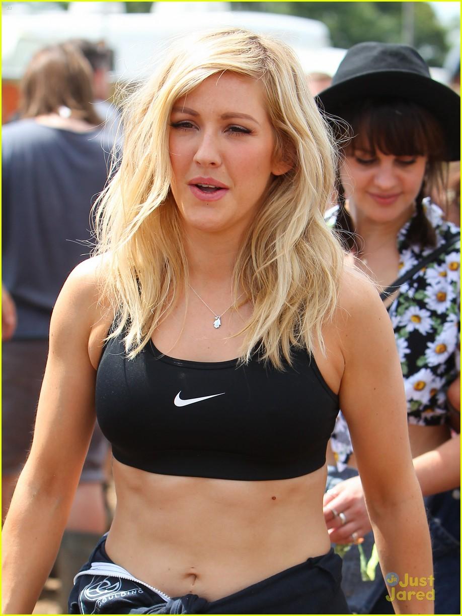 Fappening Ellie Goulding nude (68 photos), Tits, Leaked, Selfie, butt 2019