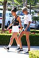 jaden smith willow smith snakes obsession 14