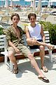 cole dylan sprouse italian beach 03