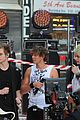 5 seconds of summer celeb crushes 17