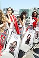 fifth harmony today show ride fame 01
